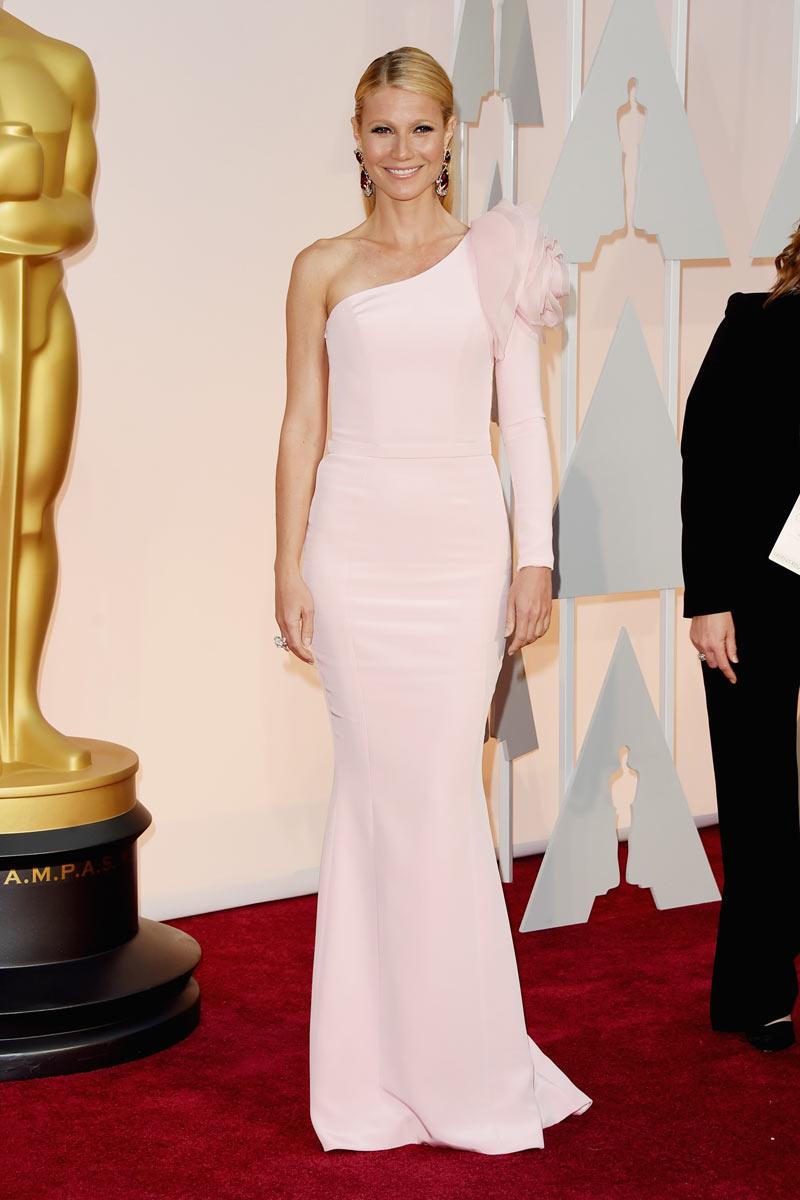 Gwyneth Paltrow-Ralph Russo-Vogue.es
