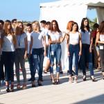 casting alicante fashion week atelier alicante
