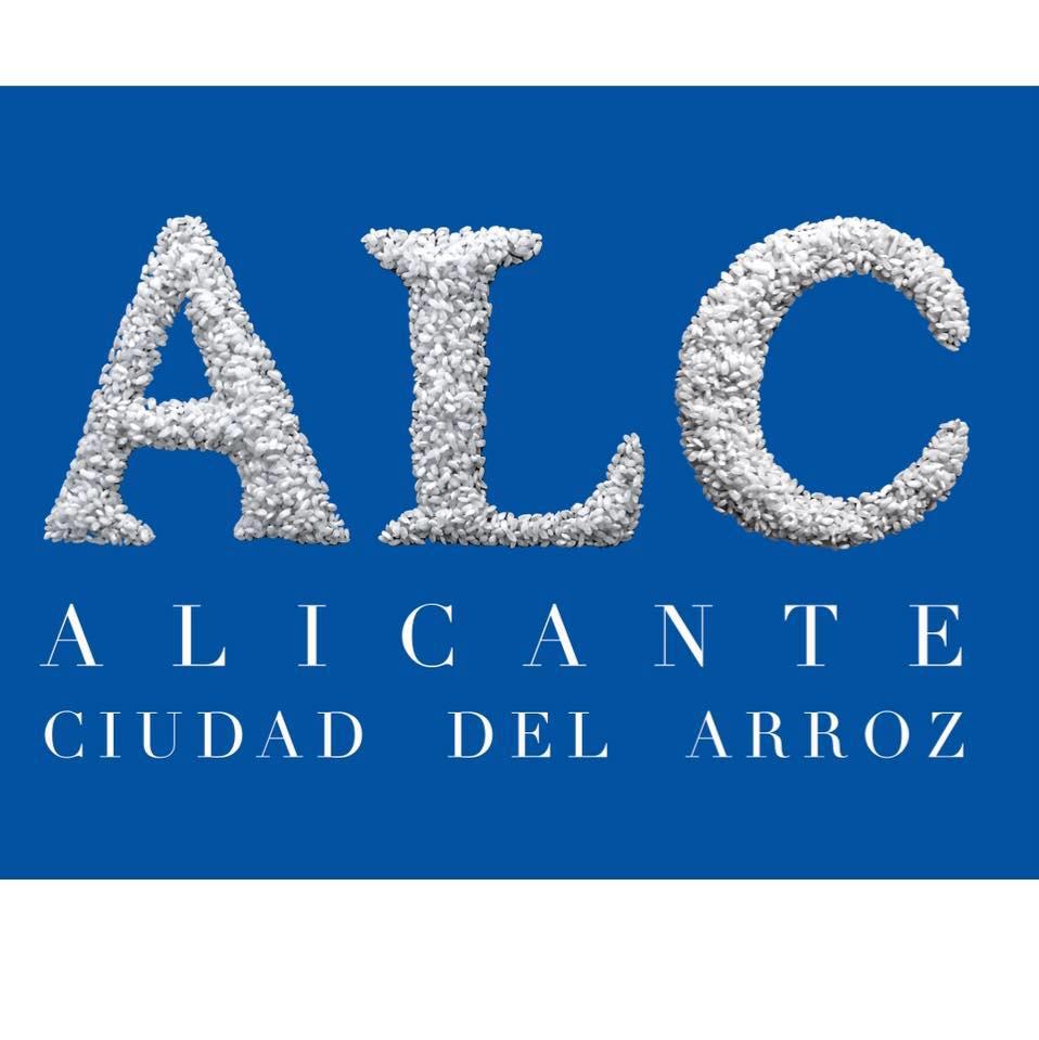Alicante, ciudad del arroz