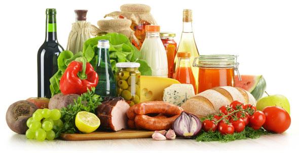 dieta-equilibrada-atelier-alicante