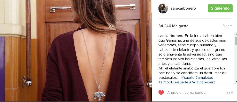 Instagram-tecnología-rrss-atelier-alicante