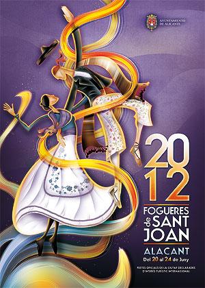 hogueras-san-juan-alicante-2012