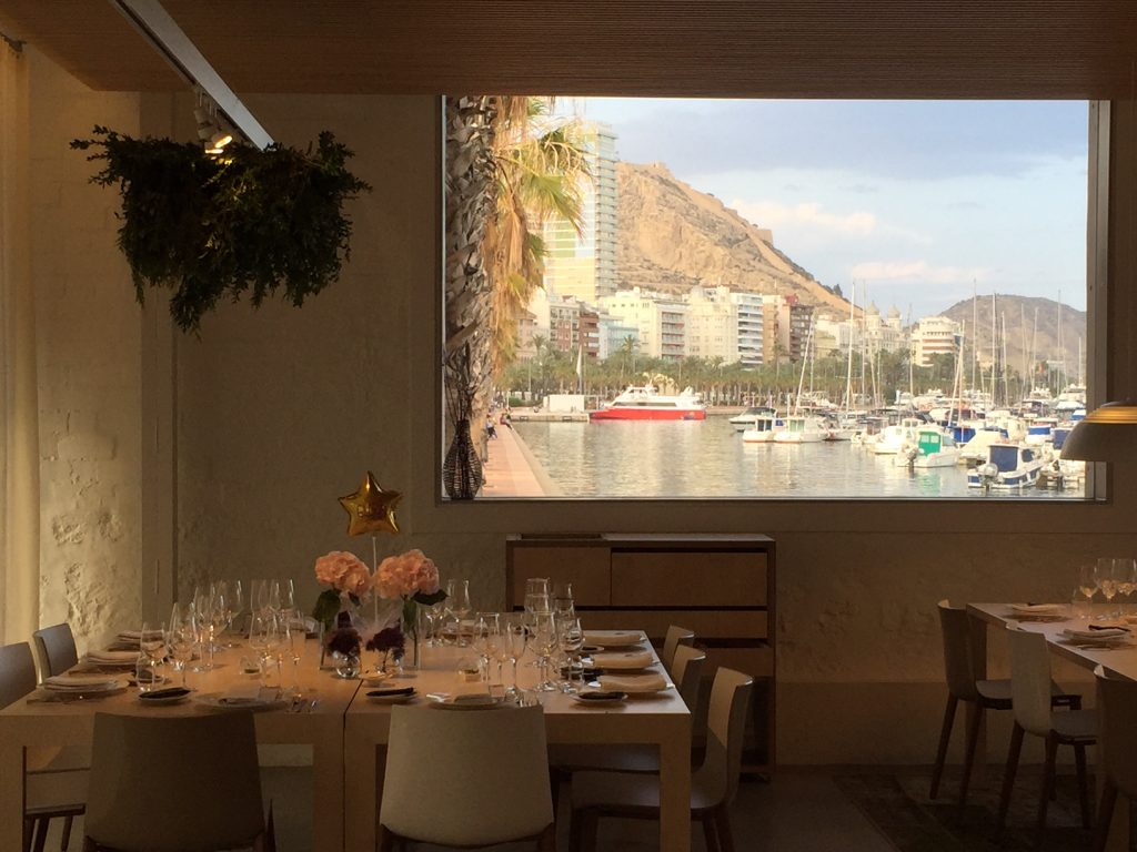 restaurante-monastrell-atelier-alicante