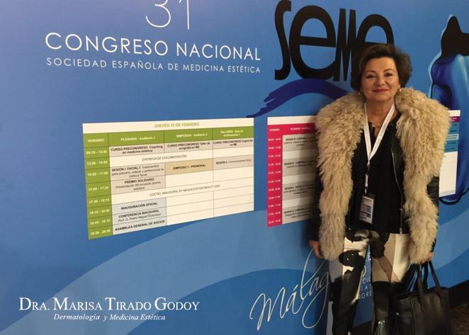 Dra.Tirado-belleza-Atelier-Alicante