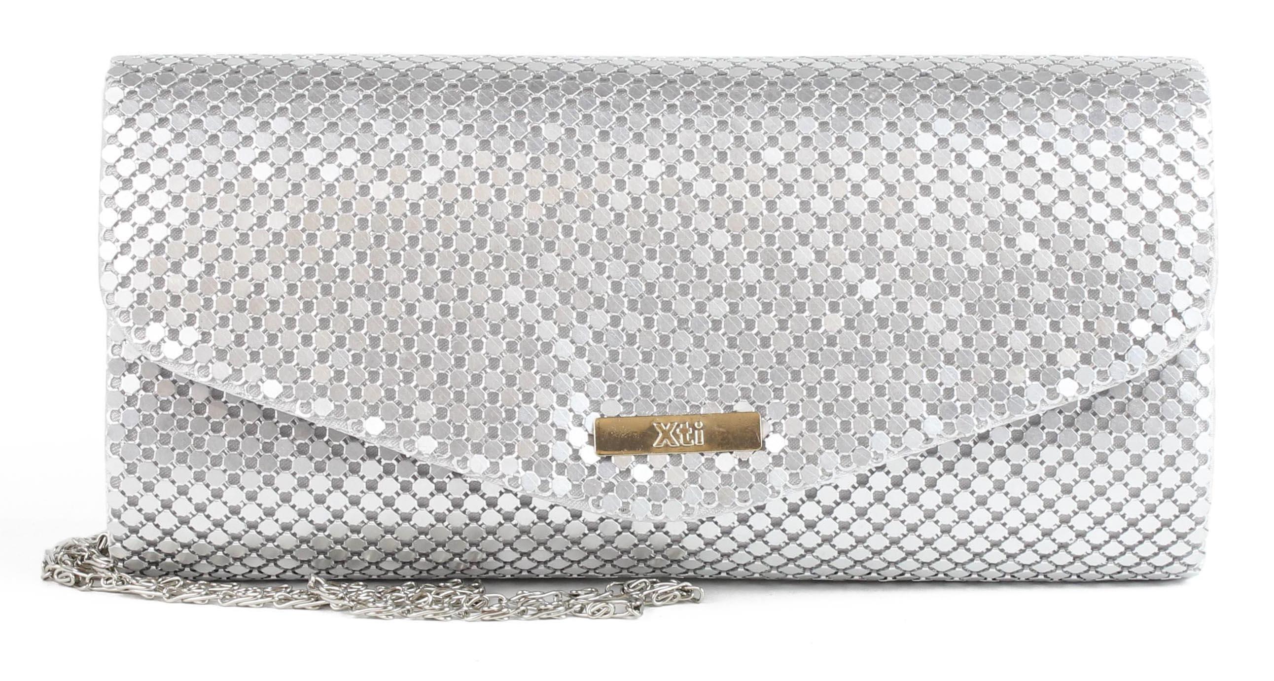 XTI-bolsos-atelier-alicante