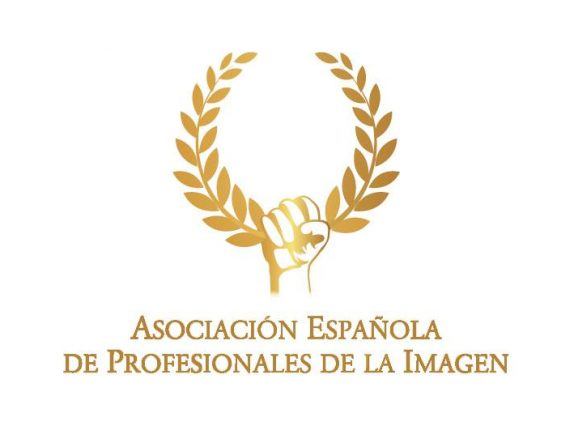 Asociación Española de los profesionales de la imagen
