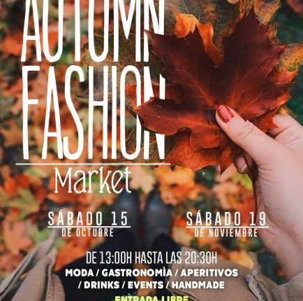 autumn_fashion_market_general-434x620