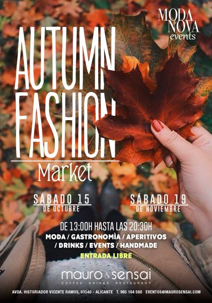 autumn_fashion_market_general-434x620