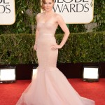 Amy Adams de Marchesa
