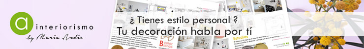 AI Interiorismo Alicante | AtelierAlicante.com Revista Online Moda y Diseño