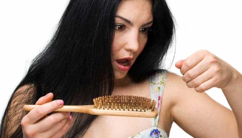 mitos sobre caida cabello-atelier-alicante