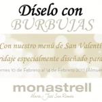 monastrell-alicante-san-valentin