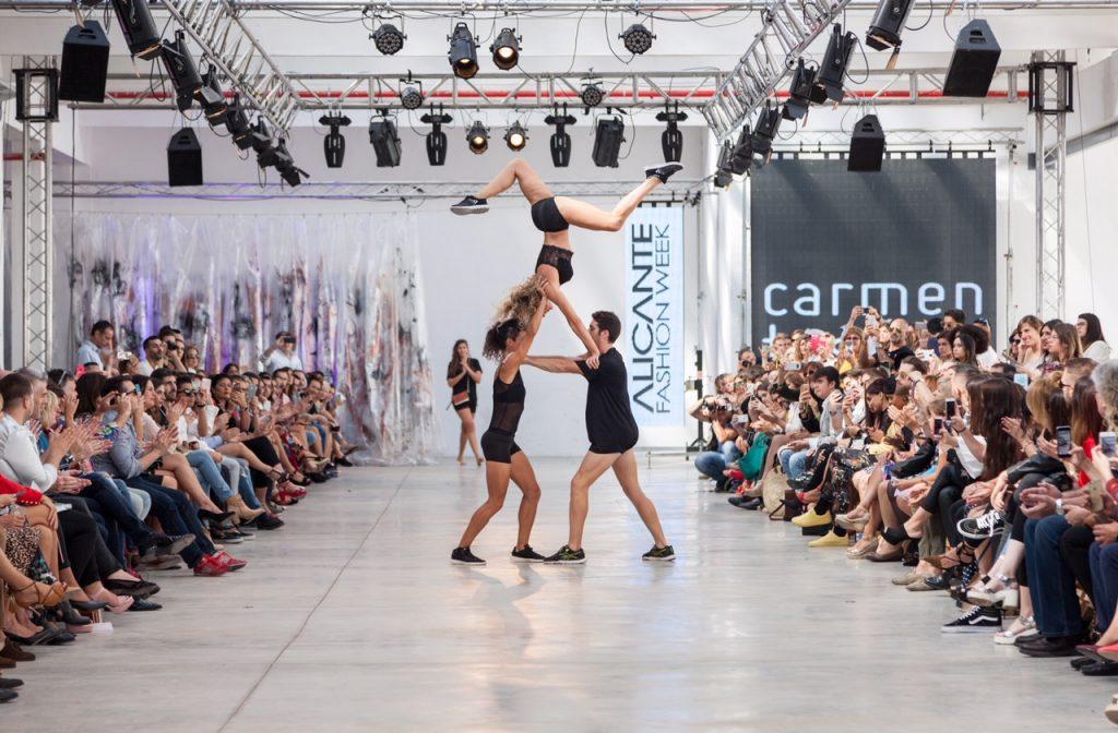 Carmen Tessa-1