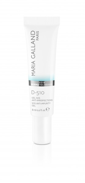 D-510_GEL_SOS_ANTI-IMPERFECTIONS_de_Maria_Galland_-_19€_(8ml)