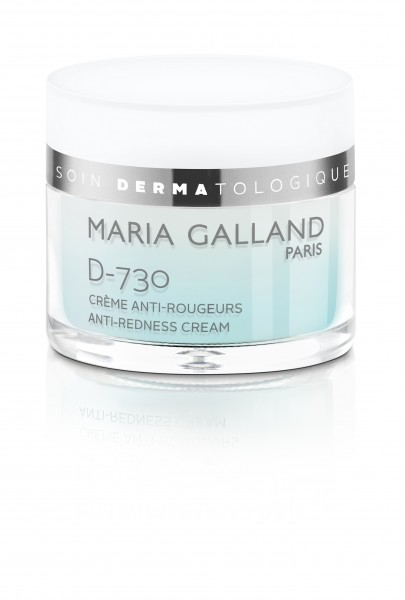 D-730_CREME_ANTI-ROUGEURS_de_Maria_Galland_-_69,90€_(50ml)