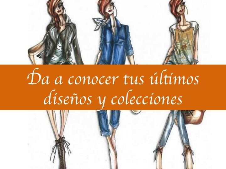 Date a conocer Atelier Alicante