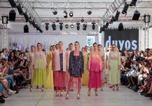Duyos-3