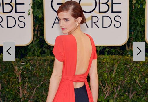 Emma Watson.telva