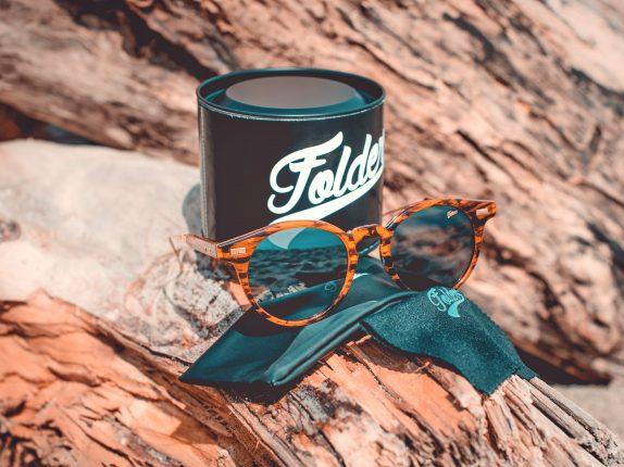 FOLDERSCO_EXT_0007-atelier-alicante