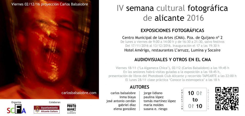 iv_semana_fotografica_alicante-carlos_balsalobre