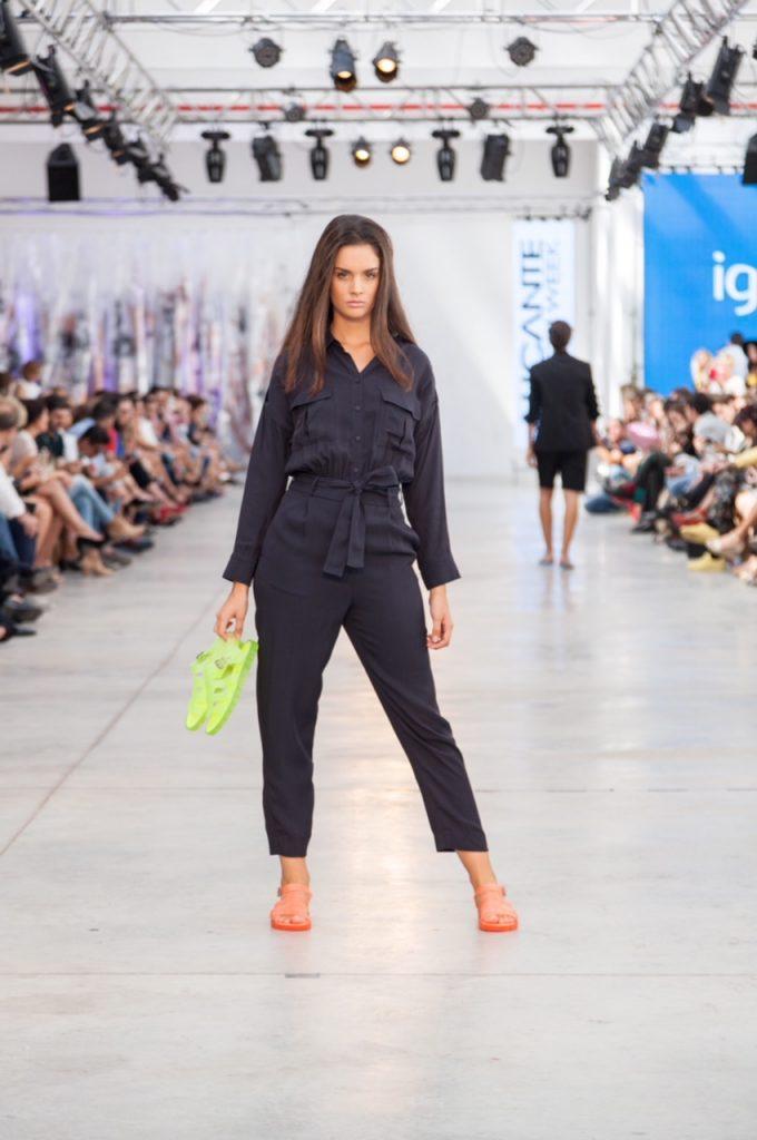 Igor Shoes-3