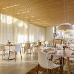 Restaurante MOnastrell-alicante-estrella-michelín