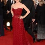 Jennifer Garner de Vivienne Westwood