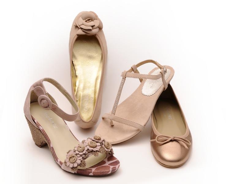 JuliaShoes