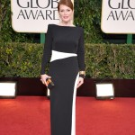 Julianne Moore de Tom Ford