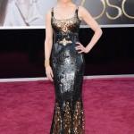 Nicole Kidman de LWren Scott