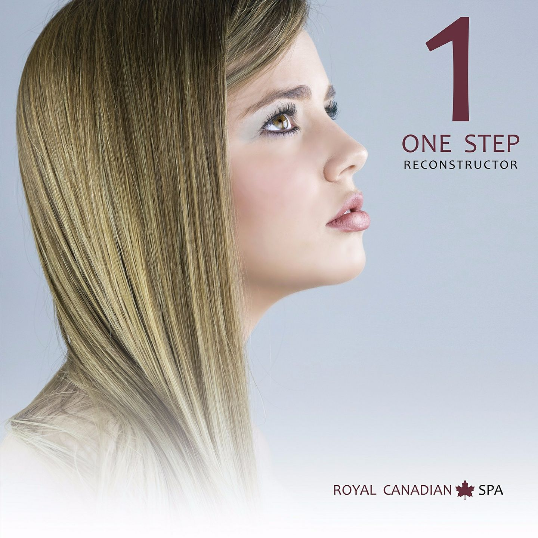 One Step (2)-atelier-alicante