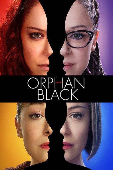 Orphan Black-atelier-alicante