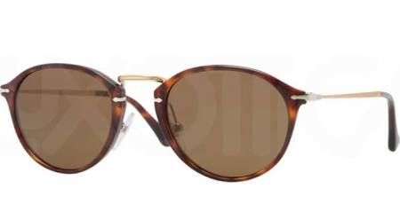 Persol - 194€