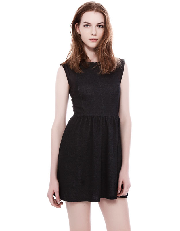 Pull and bear 19.99 €