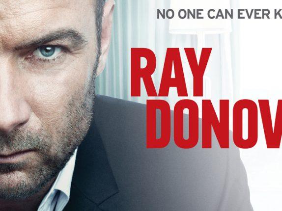 Ray donovan-atelier-alicante