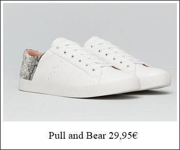 ShoppingAtelierAlicante