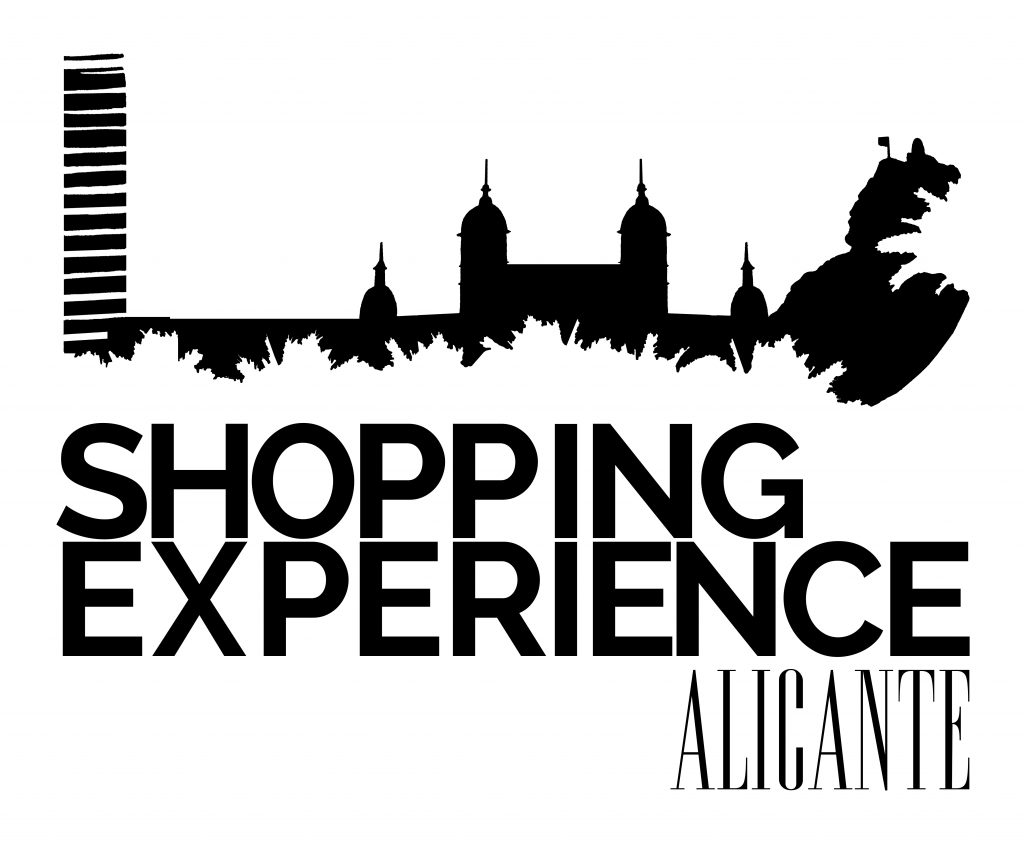 shopping-experience-alicante