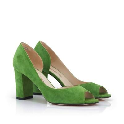 zapatos-peep-toe-asimetrico-ante-verde-esperanza-3-400x400