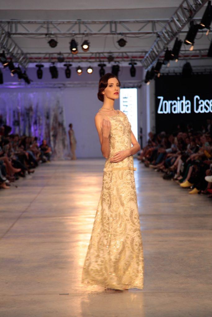 Zoraida Cases-1