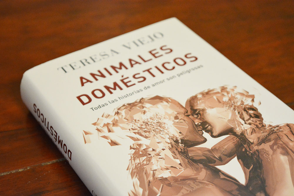 animales-domesticos-teresa-viejo-2