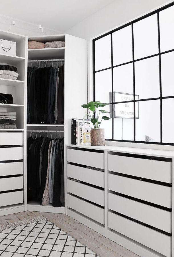 armario-1374623-atelier-alicante