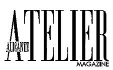 Revista de moda on-line