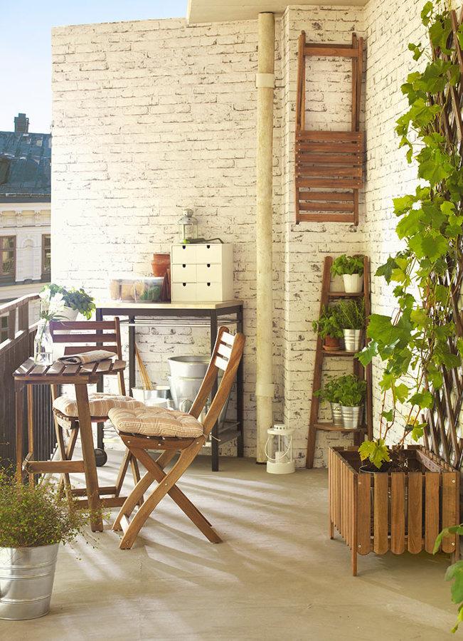 balcon-con-mueble-plegados-atelier-alicante