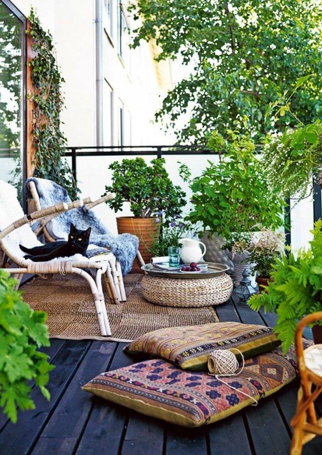 balcon-con-plantas-y-flores-atelier-alicante