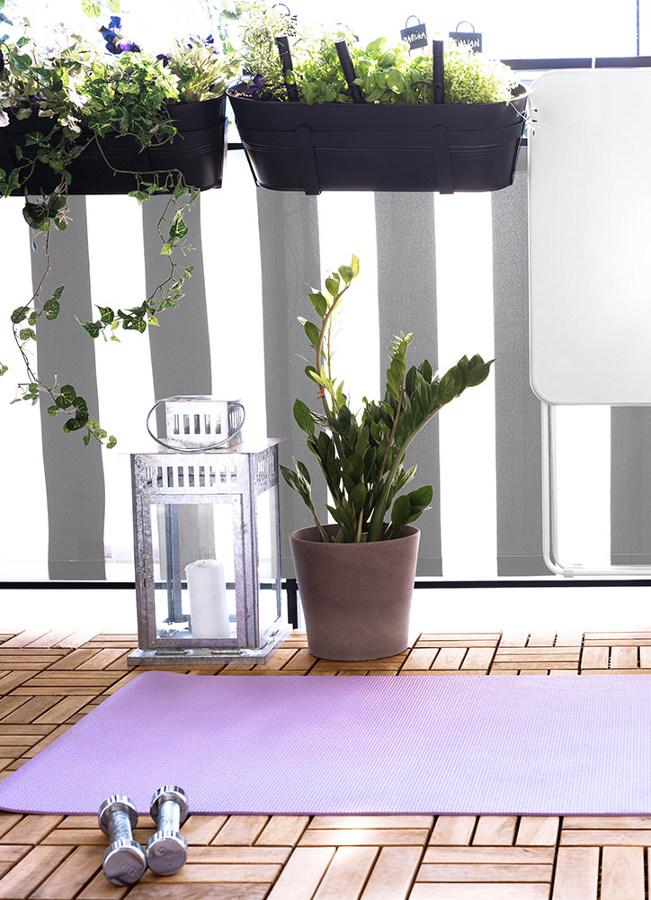 balcon-con-suelo-de-madera-atelier-alicante