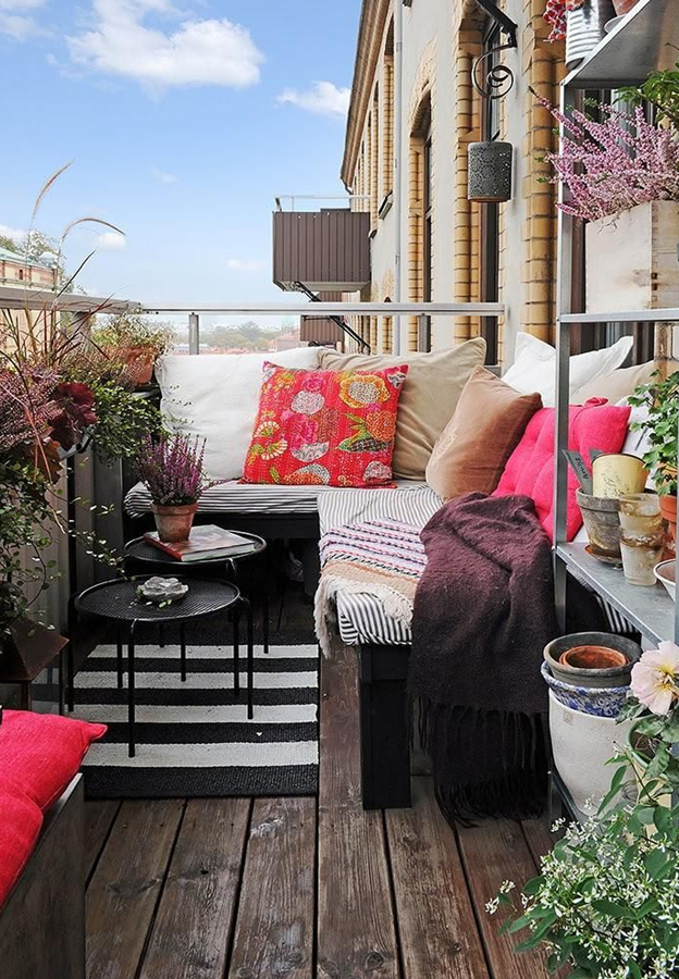 balcon-pequeno-atelier-alicante