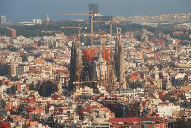 barcelona-atelier-alicante
