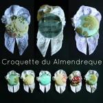 belleasdelfoc_croquettedualmendreque-hogueras-2012-atelier-alicante