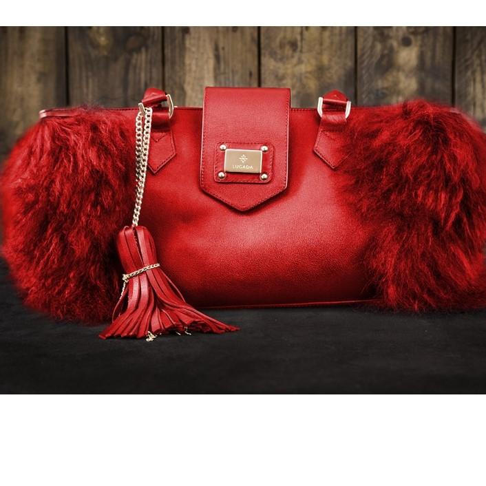 bolso-kiara-rojo2-atelier-alicante