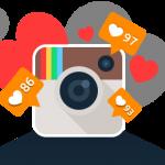 instagram-tecnología-atelier-alicante